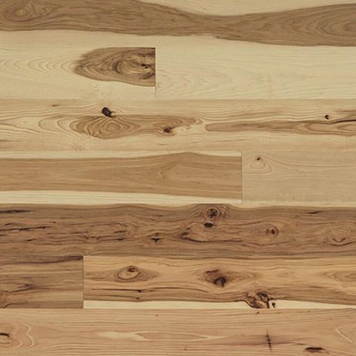 Monarch Plank Storia II Hickory Engineered Wood Floor