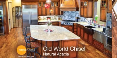 Old-World-Chisel-Natural-Acacia-Wood-FlooringPortland-2