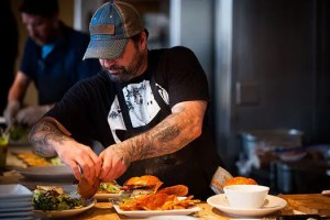 America's #1 Foodie Destination - Portland, OR