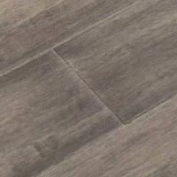 Traditional Design Flooring