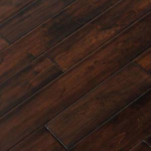 Modern Design Flooring