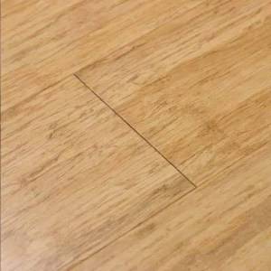 French Country Design Flooring
