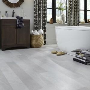 Portland Flooring - Luxury Vinyl Flooring