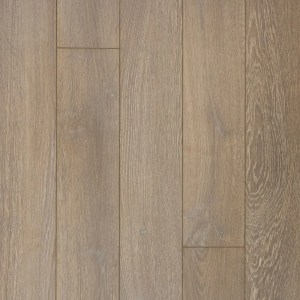 Caribou Bourbon Street Oak Laminate floor by Tas Flooring