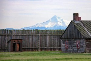 Places To See In Vancouver Washington