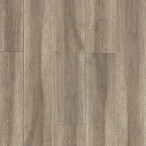 Adams Pinnacle Peak Laminate Floor by Tas Flooring