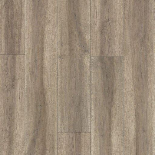 Adams Pinnacle Peak Laminate Floor by Tas Flooring