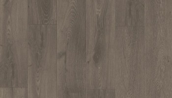 Merrick Pinnacle Peak Oak Laminate Floor by Tas Flooring