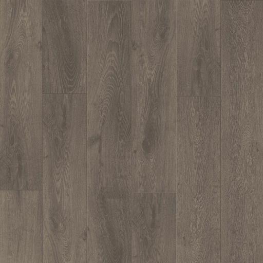 Merrick Pinnacle Peak Oak Laminate Floor by Tas Flooring