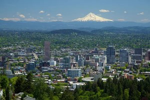 Regions To Explore Just Outside of PDX