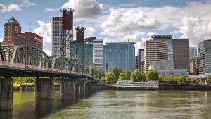 Visit Vancouver Washington