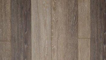 Equinox Multi Chateau Oak by Tas Flooring - Laminate Floors