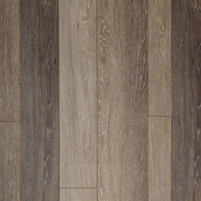 Equinox Multi Chateau Oak by Tas Flooring - Laminate Floors