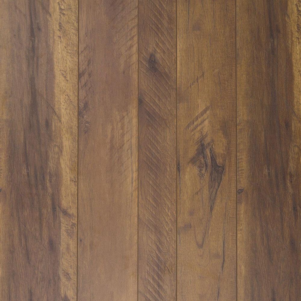 Tas Equinox Multi Riviera Oak Laminate Floor