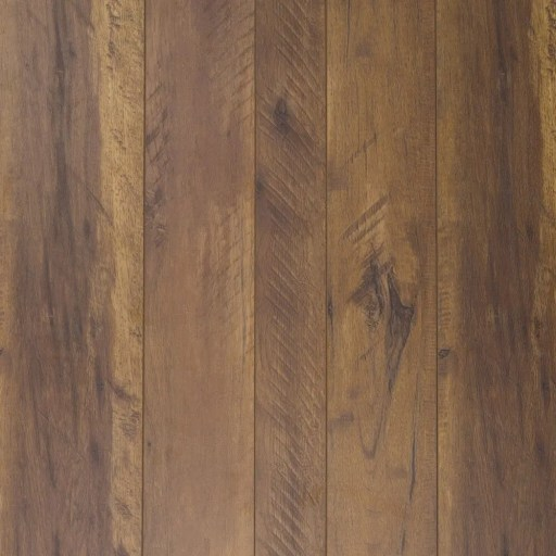 Equinox Multi Riviera Oak by Tas Flooring - Laminate Floors