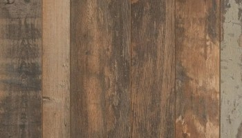 Equinox Multi Schooner Oak by Tas Flooring - Laminate Floors