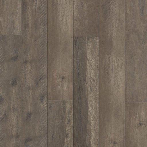 Equinox Bandon Oak by Tas Flooring - Laminate Floors