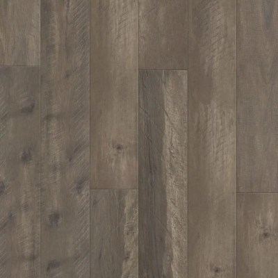 Equinox Bandon Oak by Tas Flooring - Laminate Floors