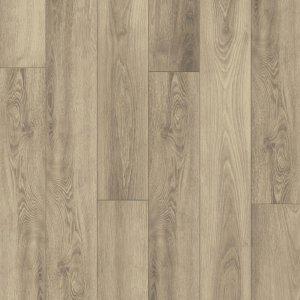 Equinox Sandstone Oak by Tas Flooring - Laminate Floors