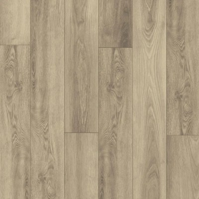 Equinox Sandstone Oak by Tas Flooring - Laminate Floors