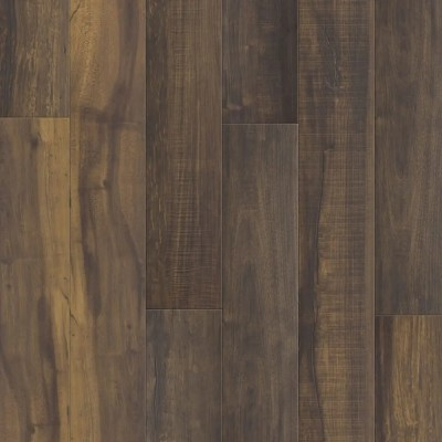 Equinox Victoria Oak by Tas Flooring - Laminate Floors