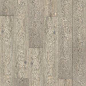 Pacmat Nautilus Wide Maison Laminate Floors