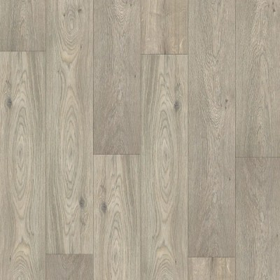 Pacmat Nautilus Wide Maison Laminate Floors