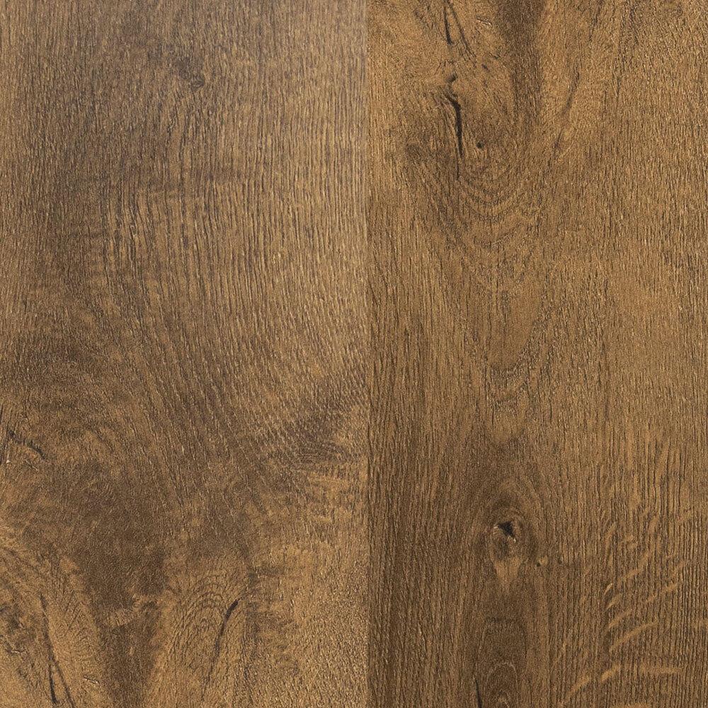 Tas Flooring - Navigator Earthen Vessel Oak Plank Laminate Floor