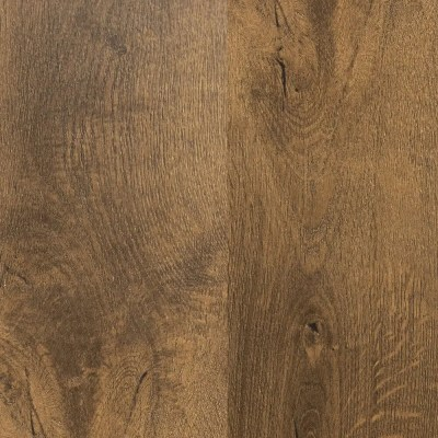 Tas Flooring - Navigator Earthen Vessel Oak Plank Laminate Floor