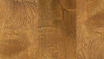 Tas Flooring - Navigator Mystic Beige Oak Plank Laminate Floor