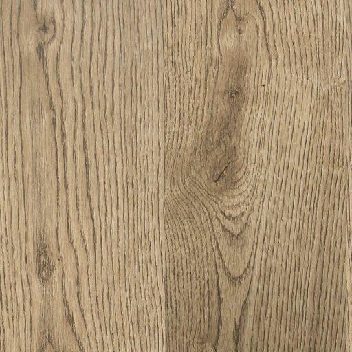 Tas Flooring - Navigator Rocky Shores Oak Plank Laminate Floor