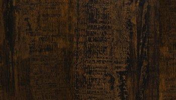 Tas Flooring - Navigator Rustic Pier Oak Plank Laminate Floor