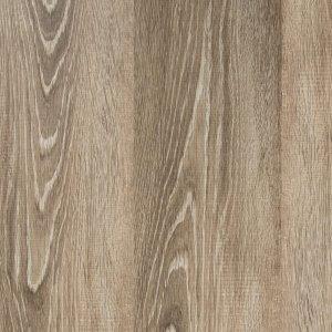 Tas Flooring - Navigator Wind Drift Oak Plank Laminate Floor