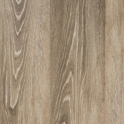 Tas Flooring - Navigator Wind Drift Oak Plank Laminate Floor
