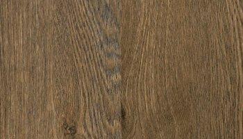 Tas Flooring - Navigator Winter Sky Oak Plank Laminate Floor