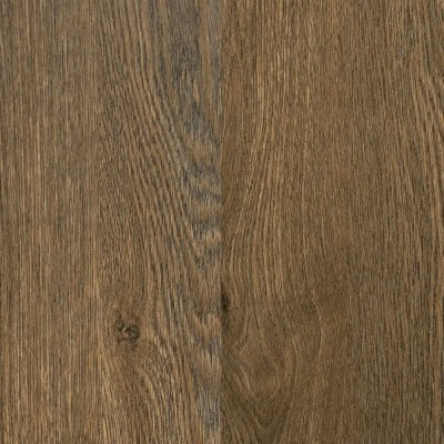 Tas Flooring - Navigator Winter Sky Oak Plank Laminate Floor
