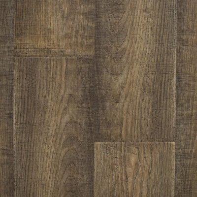Triton Aegean Sea by Tas Flooring - Laminate Floors