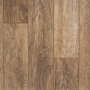 Triton White Squall Oak by Tas Flooring - Laminate Floors