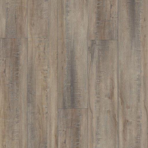 Pacmat Traverse Cache Wide Laminate Floors