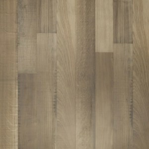 Pacmat Twin Peaks Maroon Bells Wide Laminate Floors