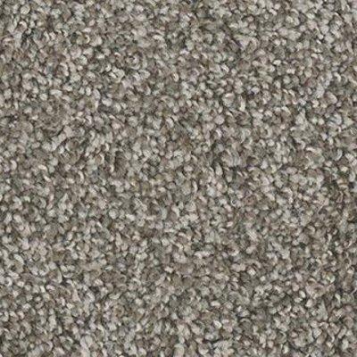 Crater Lake Lodge Residential Carpet by TAS Flooring