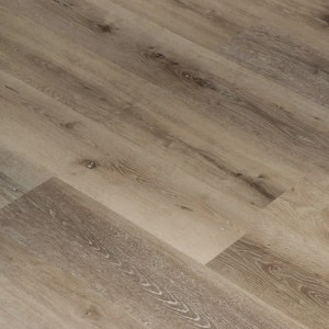 Cali LVT - Aged Hickory PRO Wide+ Click with I4F