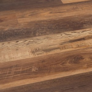 Cali LVT - Mesquite Oak PLUS Wide+ Click
