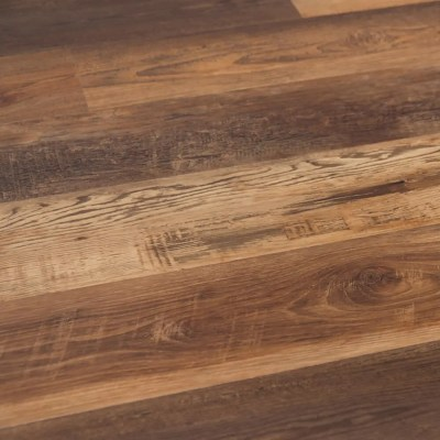 Cali LVT - Mesquite Oak PLUS Wide+ Click
