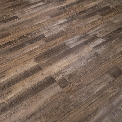 Cali LVT - Redefined Pine PRO Wide+ Click with I4F