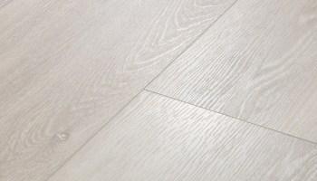 Cali LVT - Whitewater Oak Longboards Extra Wide Click