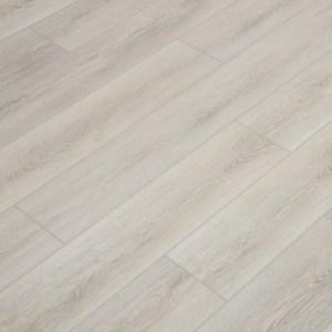 Cali Castaway Oak PRO Mute Wide+ Click LVT Flooring