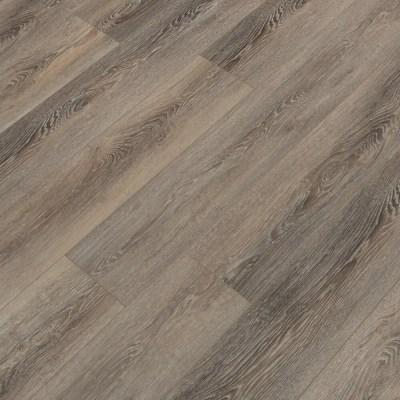 Dockwood Oak PRO Mute Wide+ Click
