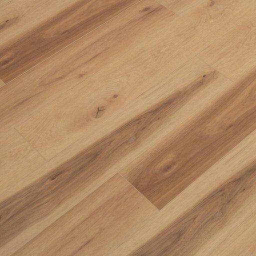 South Seas Oak PRO Mute Wide+ Click