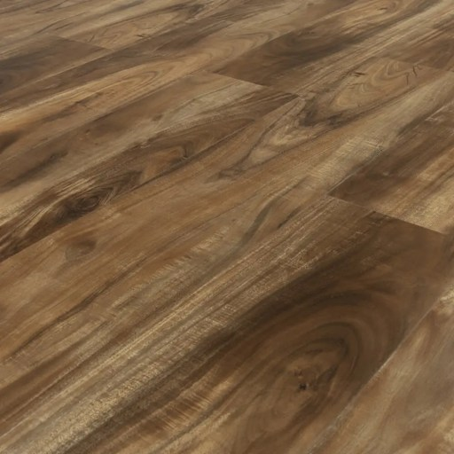 Sunset Koa PRO Wide+ Click - Cali Brands Luxury Vinyl Tile